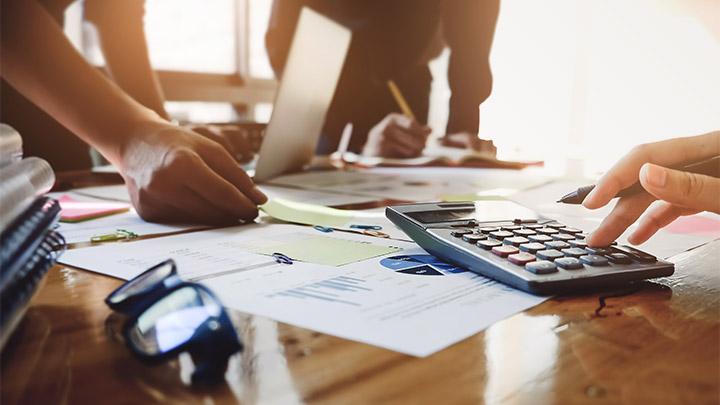 2-levy-spending-tips