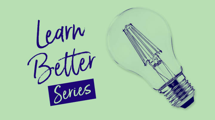 2020 SPS Learn Better Top 6 Learning Part 1