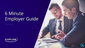 7321_B2B_Apps_Insights_Image_Employer_Guide