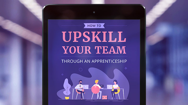 7332_Upskill_infographic_insight_image