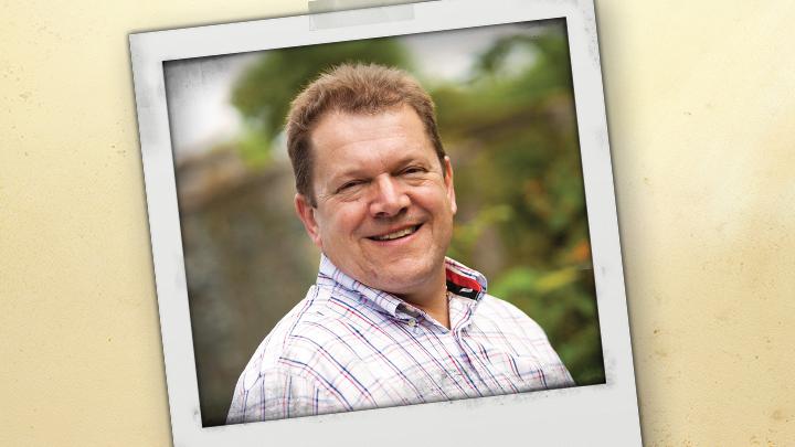 Tim Howes, Kaplan tutor