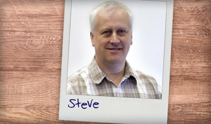 experts_steve_weaver