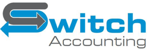 Switch Accounting logo