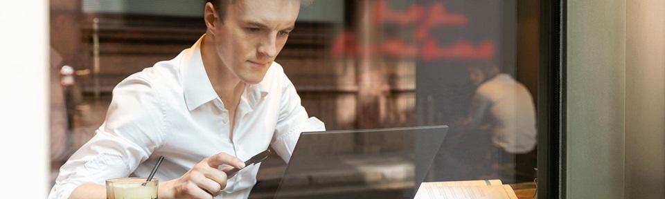 Level 1 | The Chartered Financial Analyst (CFA) | Kaplan UK