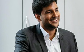 The Chartered Financial Analyst (CFA)   Kaplan UK