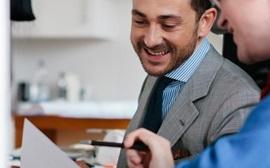 Financial Risk Manager training | FRM | Kaplan UK