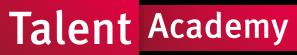 talent_academy_logo_red