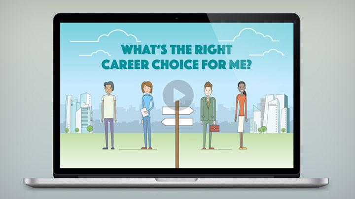 webinar-right-career
