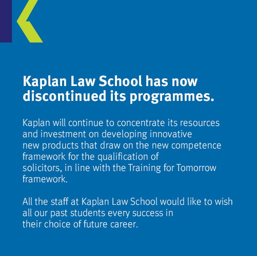 6402-Kaplan-Law-School-message