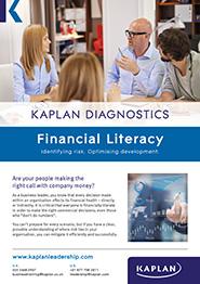 5947_B2B_LPD_Financial_Literacy_Tool_Handout_v2_thumbnail