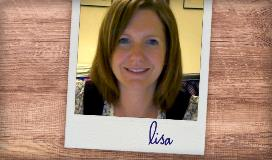 experts_lisa_nelson
